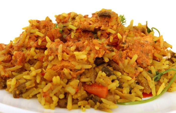 arroz-llanero-8947555