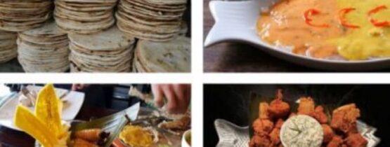 comida-tipica-de-la-region-amazonica2