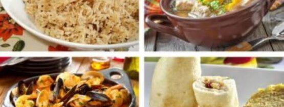 comida-tipica-de-la-region-caribe