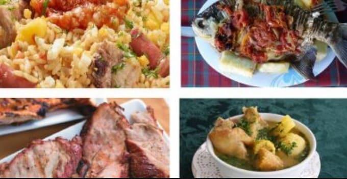 comida-tipica-de-la-region-orinoquia