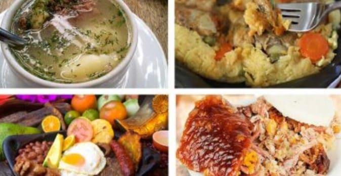 comidas-tipicas-de-la-region-andina