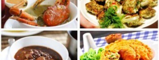 platos-tipicos-de-la-region-insular