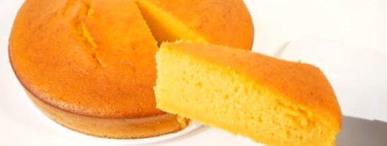 receta-de-torta-de-calabaza-2