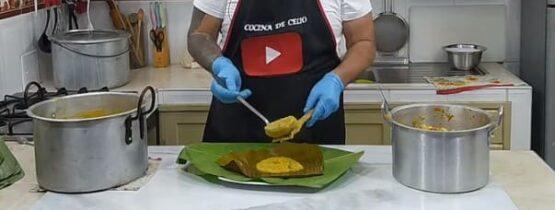 como-preparar-hallacas-colombianas