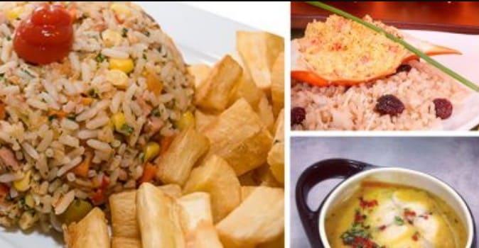 platos-tipicos-del-pacifico