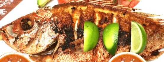 bocachico-con-escamas plato típica Colombia