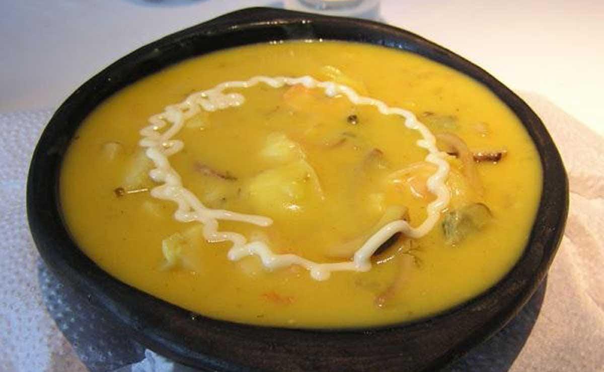receta cazuela-de-bagre