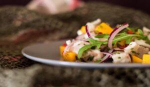 receta-ceviche-de-pirarucu